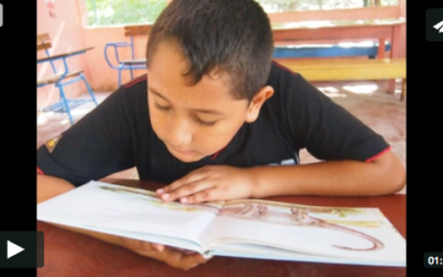 Join us this holiday season and give the gift of education!